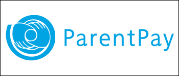 ParentPay: Pay online...for peace of mind