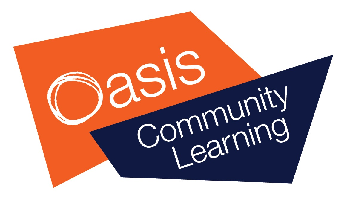 Oasis Community Learning Statement
